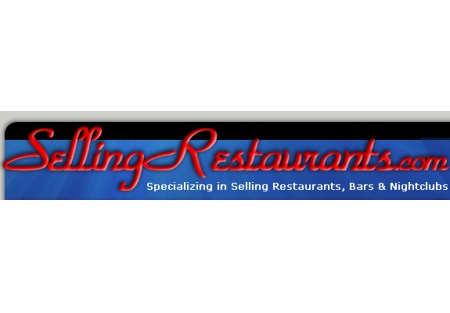 Davis Restaurant For Lease: Fully Equipped Turn Key Restaurant Facility