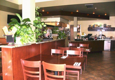 Great Lease - Restaurant in Tarzana, CA