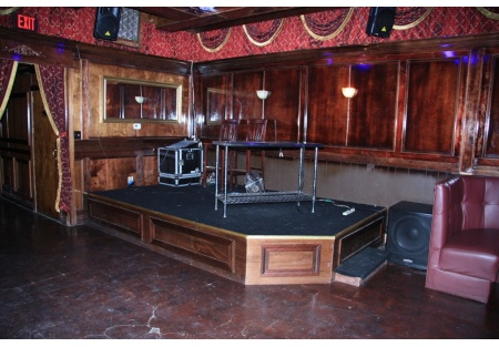 Prime Location Type 48 Liquor License Roseville Bar For Sale - Steal it!