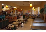 Lowest Price Subway in the State of Arizona for Sale