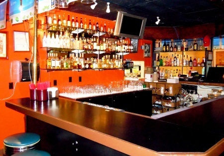Great Restaurant Location in South Seattle Metro area