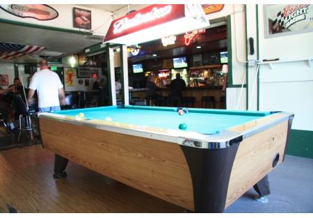 Classic Type 48 Neighborhood Bar For Sale - Money Maker - Low Rent