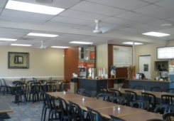 Profitable and Easy to Operate Breakfast/Lunch Business for Sale