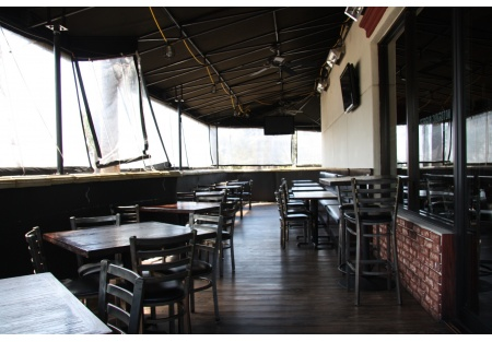 Adj. Net $286k Easy to Operate Burger Place + Beer & Wine + SBA Loan!