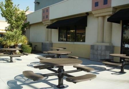 Profitable Multi Unit Sandwich & Pizza Restaurant