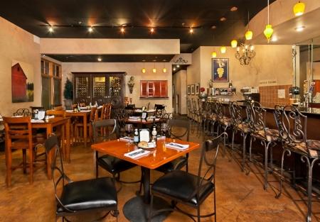 Restaurant For Sale Orange County California