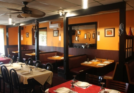 San Diego restaurant, Great rent, great reviews, Beer & Wine