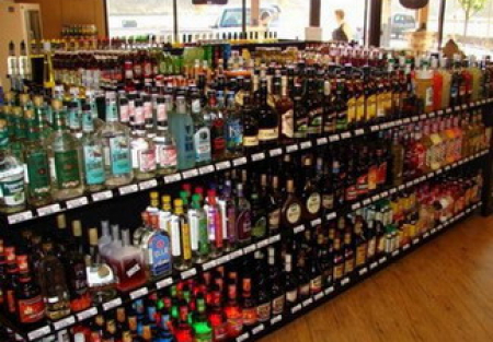 Established Liquor Store for Sale in Fresno CA