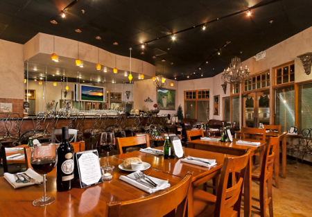 100% Absentee - Family Restaurant/Bar - Real Estate - SBA Loan