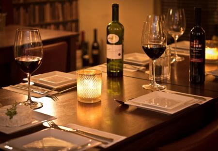 Mid-Town Restaurant & Bar - Hard Liquor - Low Rent - SBA