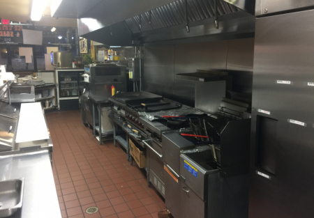 KILLER DEAL - OWNER SAYS BRING ALL OFFERS