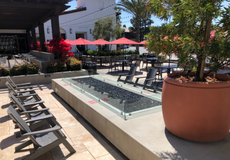 AAA Rancho Bernardo Area - Perfect For Catering Too!