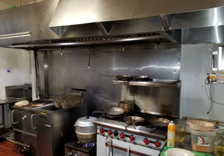 Indian & Nepalese Cuisine in Heart of San Francisco - Low Rent