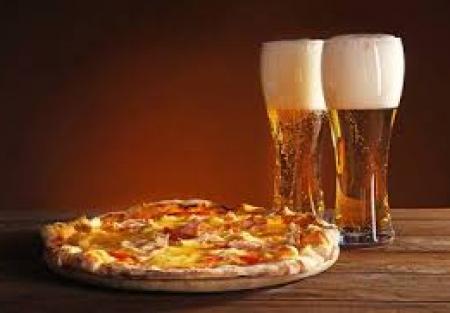 Pandemic Proof Twin Pierce County Profitable Pizza & Pub Locations