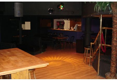 Fully Remodeled Night Club- State of the Art Sound System and views of Lake Tahoe