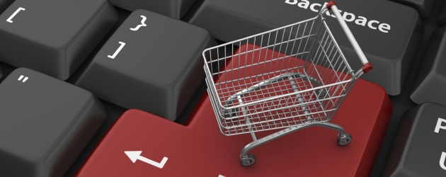 RETAIL BUSINESS SALES WEBSITE LAUNCHED