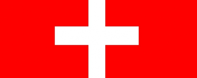 Switzerland signs Tax Disclosure Agreement with IRS