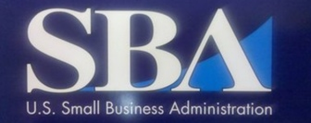 BUYING A RESTAURANT?  WHAT ARE THE SBA LOAN FEES?