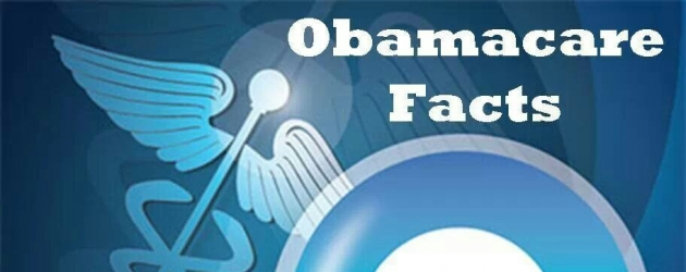 Size Matter -  The Affordable Care Act and Employers!