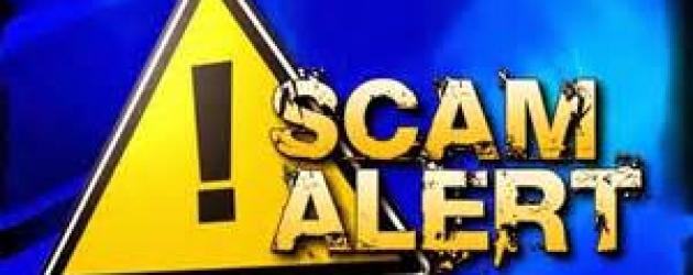 SCAMS!  Be Aware of These Scams Played on Restaurant Owners