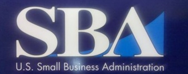 Franchises Approved by SBA for Acquisition
