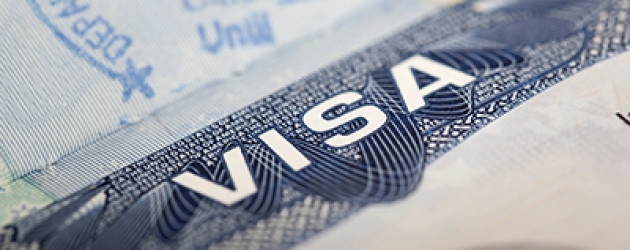 GET AN E2 VISA IN UNITED STATES